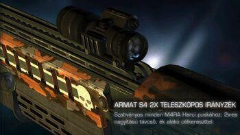 ACM 2014-07-24 14-23-10-80