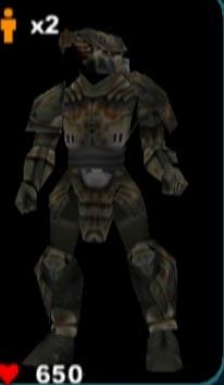 Hydra0
