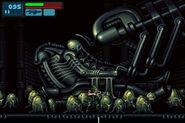 Aliens-Infestation-1