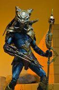 Nightstorm-Predator-002
