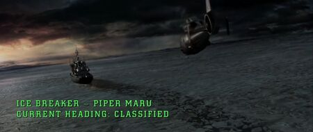 Piper-maru-1