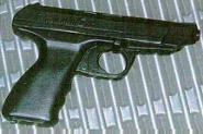 185px-VP-70 Pistol