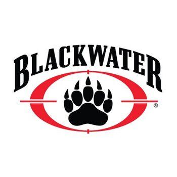 Blackwater-usa