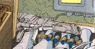 Plasma pistol2