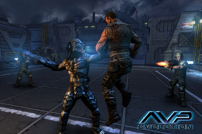 AVP Screenshot A 1800x1200 H Logo