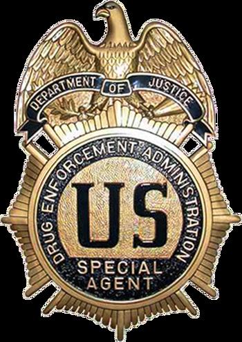 800px-DEA badge C