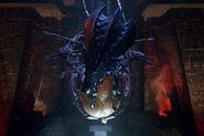 2769248-alien queen movie