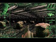 Jag Alien Vs Predator (Prototype) S4