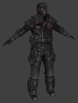 AVP3- Combat Syn2