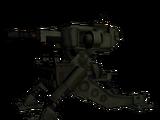 Automated Turret (AvP 2010)