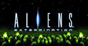 300px-Aliens Logo wBkgrnd