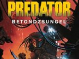Predator: Betondzsungel