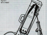 M112 HIMAT