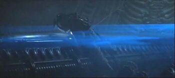 Alien 046