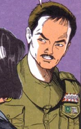 Hiroki s.