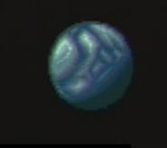 Orion nebula2