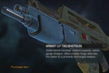 400px-Armatu7tacshotgunacm