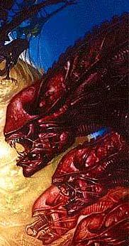 Alien-RedAliensn
