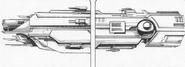 K-014 part2