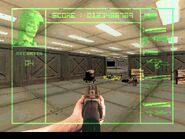 Alien VS Predator5