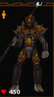 Spearmasterprofile