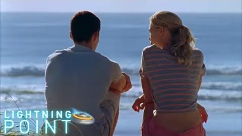 Lightning Point Alien Surfgirls S1 E25 Investigation