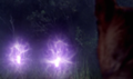 120px-Zoey and Kiki in their plasma forms