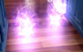120px-Plasma formes