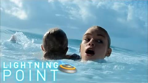 Lightning Point Alien Surfgirls S1 E8 Risky Business