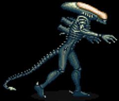 File:Defender Xenomorph.jpg