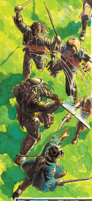 Predator 1718 Imagem 4