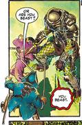 Predator 1718 Imagem 3