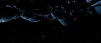 Vlcsnap-2013-01-14-20h31m40s13