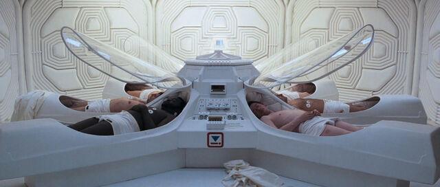 File:Alien-movie-screencaps.com-403.jpg