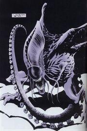 305px-397px-Alienmother