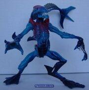 183px-Aqua Alien