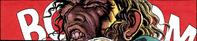 Predator 1718 Imagem 5