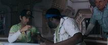 Alien-movie-screencaps.com-1248