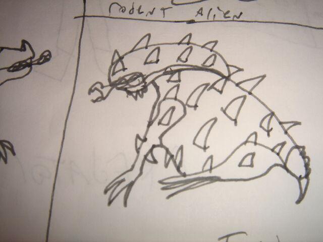 File:Toad alien.jpg