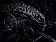 260px-393px-Alien-1-