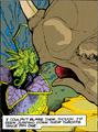 Alien Queen Facehungger catch Rhynth.png
