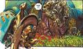 Predator 1718 Imagem 7.png