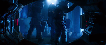 Alien-movie-screencaps.com-2413
