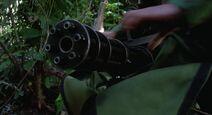 Predator-movie-screencaps.com-2042