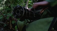 Predator-movie-screencaps.com-2042