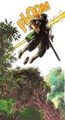 Predator 1718 Imagem 6
