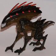 File:184px-Boar Alien.jpg