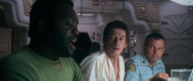 Alien-movie-screencaps.com-613