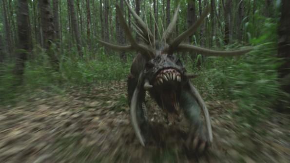 File:Predators01 beast-595x334.jpg
