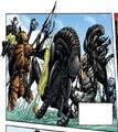 Aliens and Predators fight.jpg
